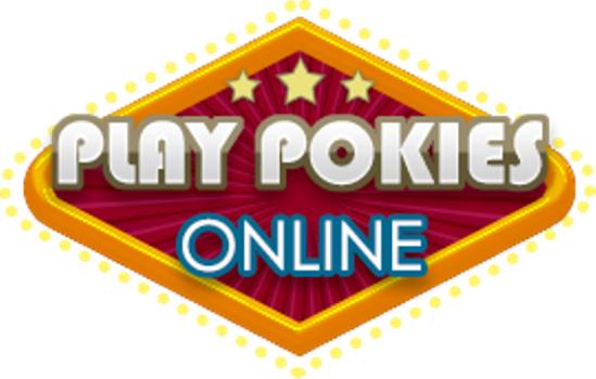 free pokies online