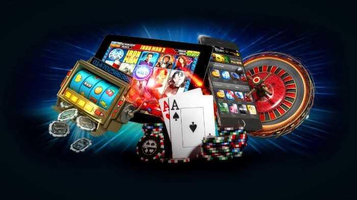 online gambling laws australia