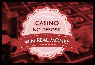 no deposit bonus casino